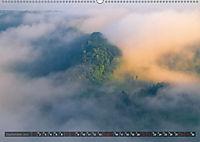 JahresZeiten an der Oberen Donau (Wandkalender 2019 DIN A2 quer) - Produktdetailbild 9
