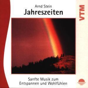 Jahreszeiten-Sanfte Musik Z.En, Arnd Stein