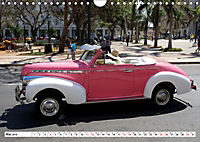 Jahrgang '48 - Oldtimer Schmuckstücke (Wandkalender 2019 DIN A4 quer) - Produktdetailbild 5