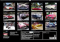 Jahrgang '48 - Oldtimer Schmuckstücke (Wandkalender 2019 DIN A2 quer) - Produktdetailbild 13