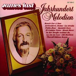 Jahrhundert Melodien, James Last