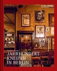 Jahrhundertkneipen in Berlin, Clemens Füsers