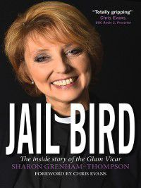 Jail Bird, Sharon Grenham-Thompson