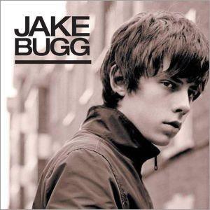Jake Bugg, Jake Bugg