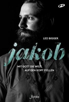 Jakob - Leo Bigger pdf epub