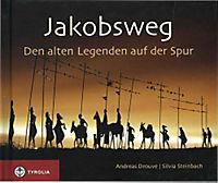 Jakobsweg - Produktdetailbild 1