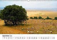 Jakobsweg - Camino Frances (Wandkalender 2019 DIN A3 quer) - Produktdetailbild 9