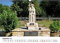 Jakobsweg - Camino Frances (Wandkalender 2019 DIN A3 quer) - Produktdetailbild 12