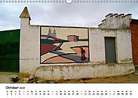 Jakobsweg - Camino Frances (Wandkalender 2019 DIN A3 quer) - Produktdetailbild 10