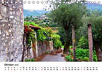 Jakobsweg - Camino Portugues Central (Tischkalender 2019 DIN A5 quer) - Produktdetailbild 10