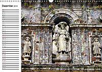 Jakobsweg - Camino Portugues (Wandkalender 2019 DIN A3 quer) - Produktdetailbild 12