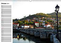 Jakobsweg - Camino Portugues (Wandkalender 2019 DIN A3 quer) - Produktdetailbild 10