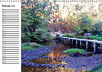 Jakobsweg - Camino Portugues (Wandkalender 2019 DIN A3 quer) - Produktdetailbild 2