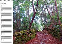 Jakobsweg - Camino Portugues (Wandkalender 2019 DIN A3 quer) - Produktdetailbild 7
