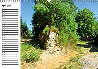 Jakobsweg - Camino Portugues (Wandkalender 2019 DIN A3 quer) - Produktdetailbild 4