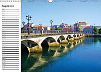 Jakobsweg - Camino Portugues (Wandkalender 2019 DIN A3 quer) - Produktdetailbild 8