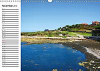 Jakobsweg - Camino Portugues (Wandkalender 2019 DIN A3 quer) - Produktdetailbild 11