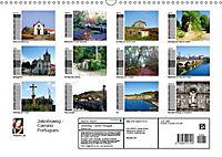 Jakobsweg - Camino Portugues (Wandkalender 2019 DIN A3 quer) - Produktdetailbild 13