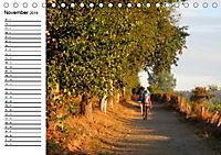 Jakobsweg - Camino Primitivo (Tischkalender 2019 DIN A5 quer) - Produktdetailbild 11