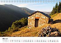 Jakobsweg - Camino Primitivo (Tischkalender 2019 DIN A5 quer) - Produktdetailbild 5