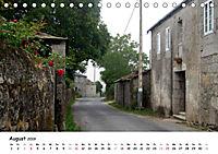 Jakobsweg - Camino Primitivo (Tischkalender 2019 DIN A5 quer) - Produktdetailbild 8