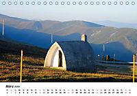 Jakobsweg - Camino Primitivo (Tischkalender 2019 DIN A5 quer) - Produktdetailbild 3