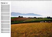 Jakobsweg - Camino Primitivo (Wandkalender 2019 DIN A2 quer) - Produktdetailbild 2