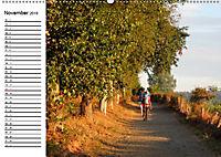 Jakobsweg - Camino Primitivo (Wandkalender 2019 DIN A2 quer) - Produktdetailbild 11
