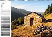 Jakobsweg - Camino Primitivo (Wandkalender 2019 DIN A3 quer) - Produktdetailbild 5