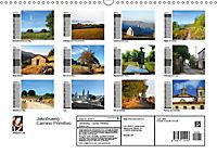 Jakobsweg - Camino Primitivo (Wandkalender 2019 DIN A3 quer) - Produktdetailbild 13