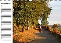 Jakobsweg - Camino Primitivo (Wandkalender 2019 DIN A3 quer) - Produktdetailbild 11