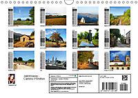 Jakobsweg - Camino Primitivo (Wandkalender 2019 DIN A4 quer) - Produktdetailbild 13