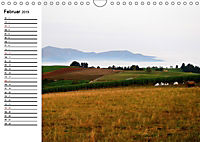 Jakobsweg - Camino Primitivo (Wandkalender 2019 DIN A4 quer) - Produktdetailbild 2