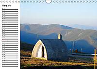 Jakobsweg - Camino Primitivo (Wandkalender 2019 DIN A4 quer) - Produktdetailbild 3