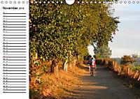 Jakobsweg - Camino Primitivo (Wandkalender 2019 DIN A4 quer) - Produktdetailbild 11