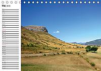 Jakobsweg - Camino San Salvador (Tischkalender 2019 DIN A5 quer) - Produktdetailbild 5