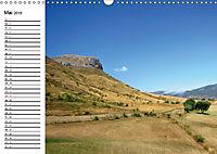 Jakobsweg - Camino San Salvador (Wandkalender 2019 DIN A3 quer) - Produktdetailbild 5