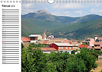 Jakobsweg - Camino San Salvador (Wandkalender 2019 DIN A4 quer) - Produktdetailbild 2