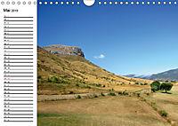Jakobsweg - Camino San Salvador (Wandkalender 2019 DIN A4 quer) - Produktdetailbild 5