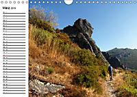Jakobsweg - Camino San Salvador (Wandkalender 2019 DIN A4 quer) - Produktdetailbild 3