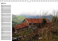 Jakobsweg - Camino San Salvador (Wandkalender 2019 DIN A4 quer) - Produktdetailbild 7