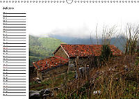 Jakobsweg - Camino San Salvador (Wandkalender 2019 DIN A3 quer) - Produktdetailbild 7