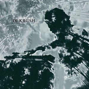 Jaku (Vinyl), DJ Krush
