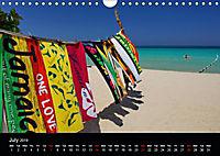 Jamaica Sun and Beaches (Wall Calendar 2019 DIN A4 Landscape) - Produktdetailbild 7