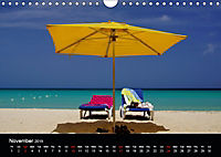 Jamaica Sun and Beaches (Wall Calendar 2019 DIN A4 Landscape) - Produktdetailbild 11