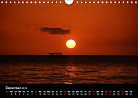 Jamaica Sun and Beaches (Wall Calendar 2019 DIN A4 Landscape) - Produktdetailbild 12