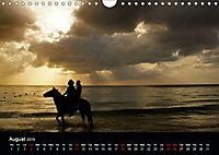 Jamaica Sun and Beaches (Wall Calendar 2019 DIN A4 Landscape) - Produktdetailbild 8
