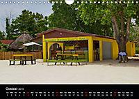 Jamaica Sun and Beaches (Wall Calendar 2019 DIN A4 Landscape) - Produktdetailbild 10