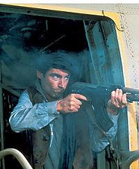 James Bond - Der Hauch des Todes - Produktdetailbild 1