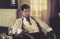 James Bond - Der Morgen stirbt nie - Produktdetailbild 1